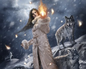 fire-20girl-20with-20wolfs-20in-20tundra.jpg